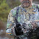 Mossy Oak Pop Top Gloves